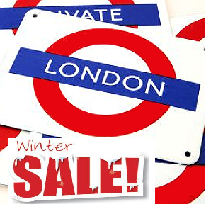 winter_sale_LOND