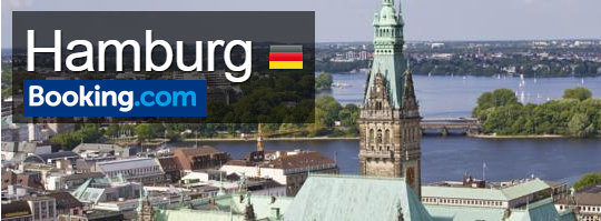 booking_Hamburg
