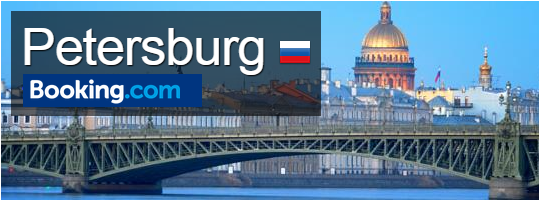 booking_Petersburg