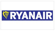 Ryanair_logo