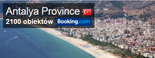 booking_Antalya