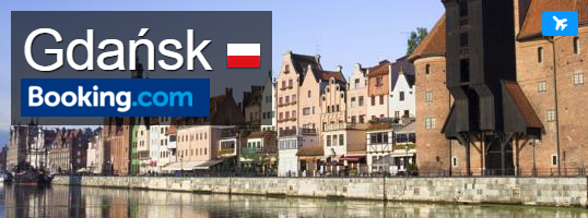 booking_Gdansk