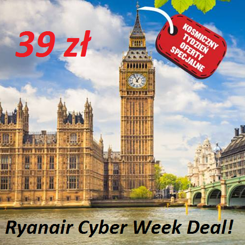 ryanair_cyber_week_deal