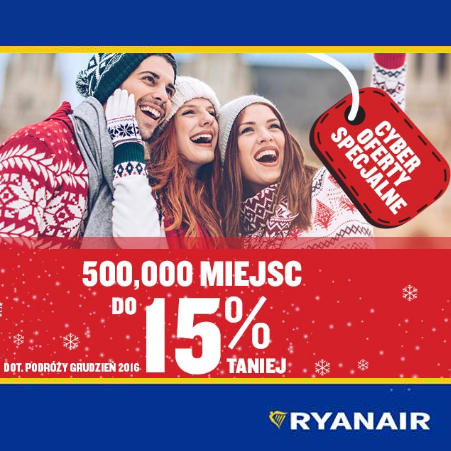 ryanair_cyber_week_deal_15proc_v2