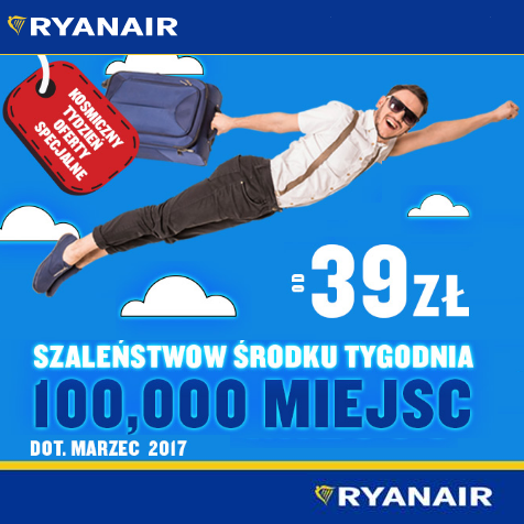 ryanair_cyber_week_deal_39zl