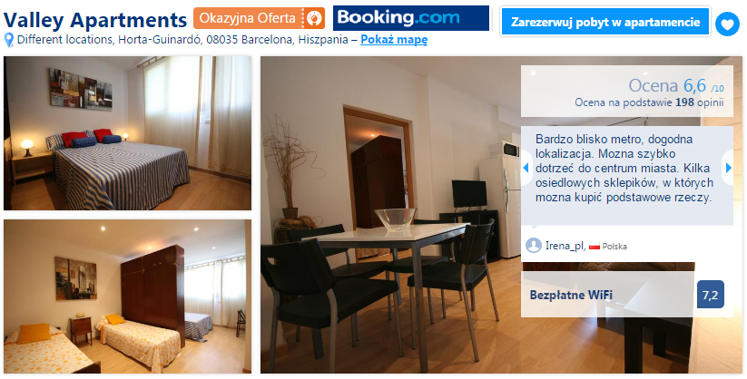 bcn-valley-apartaments
